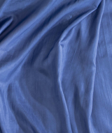 Duvet cover silk 150x210